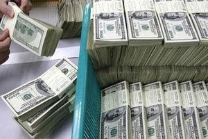'Siết' cho vay lại vốn vay nước ngoài của Chính phủ