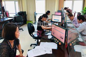Tăng cường hỗ trợ hợp tác xã thực hiện đăng kí mã số thuế