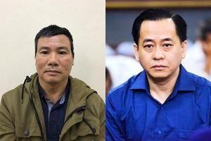 Mở rộng điều tra vụ Vũ Nhôm, khởi tố, bắt giam cựu nhà báo Trương Duy Nhất