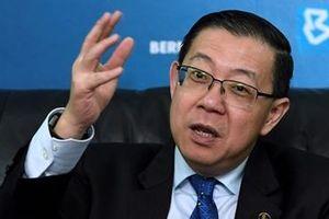 Malaysia: Nơi trú ẩn an toàn khi chiến tranh thương mại?