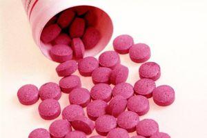 Vitamin D giúp kéo dài cuộc sống của bệnh nhân ung thư