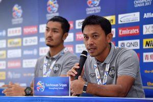 Hậu King's Cup 2019: Lá thư từ Bangkok