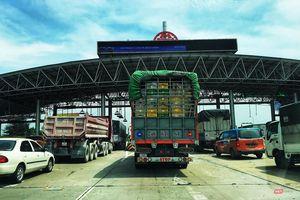 Tổng Cục trưởng Đường bộ: BOT Pháp Vân - Cầu Giẽ không phải dừng thu phí nữa!