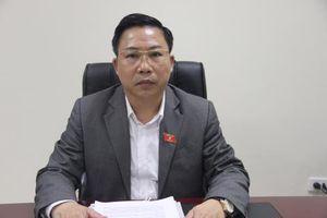 ĐBQH chất vấn Bộ trưởng Tô Lâm Vụ cháu bé 7 tuổi nghi bị xâm hại tình dục ở TP HCM