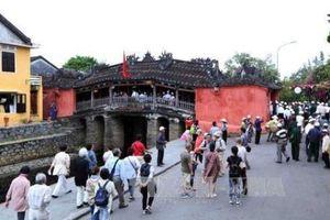 Người Hàn Quốc ưa thích nhiều điểm du lịch nổi tiếng của Việt Nam