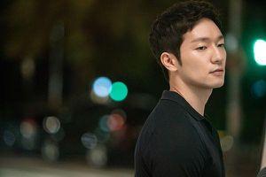Jung Eun Chae sẽ gây trắc trở cho chuyện tình của Lee Min Ho và Kim Go Eun trong phim của biên kịch 'Goblin'?