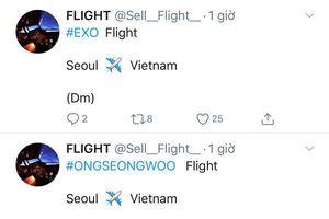 HOT: Sau BLACKPINK, EXO thì BTS, GOT7 sẽ là những nghệ sĩ tiếp theo đến Việt Nam tham dự Asia Artist Awards?
