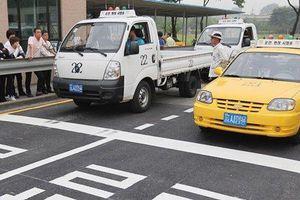 Hàn Quốc phá đường dây làm giả giấy phép lái xe của người Việt