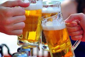3 loại thức uống quen thuộc là kẻ thù giấu mặt gây bệnh gout