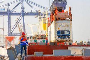 Bãi bỏ quy hoạch cơ sở phá dỡ tàu biển đã qua sử dụng?