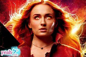 Lý giải thất bại của X-Men: Dark Phoenix tại phòng vé