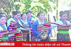 Bảo tồn, phát huy trang phục truyền thống các dân tộc thiểu số Việt Nam trong giai đoạn hiện nay