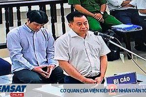 TAND Cấp cao mở phiên xét xử phúc thẩm Vũ 'nhôm' cùng đồng phạm