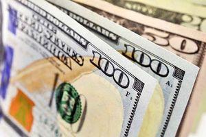 Tỷ giá ngoại tệ ngày 10/6: Nhiều NHTM giữ giá USD