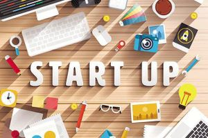 Ý kiến Start-up gửi đến Vietnam Ventures Summit 2019