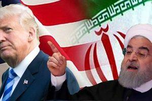 Chồng chéo thách thức Mỹ-Iran: Vì đâu châu Âu 'loay hoay' tìm nút tháo gỡ?