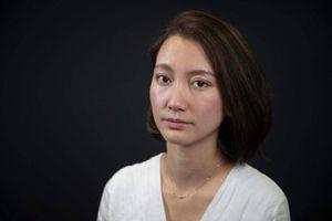 Phẫn nộ trước luật về hiếp dâm dễ dãi, người Nhật Bản yêu cầu cải cách