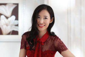 Tin tưởng công ty mai mối, nhiều người trẻ Hong Kong nhận 'trái đắng'