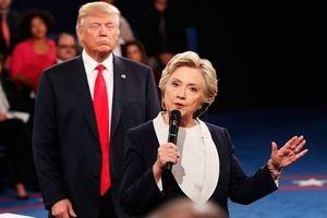 Có gì trong 'Nhà Trắng' của cựu Đệ nhất phu nhân Hillary Clinton