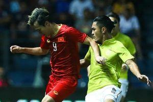 'Thái Lan dễ tiến xa ở vòng loại World Cup nếu cùng bảng với Việt Nam'