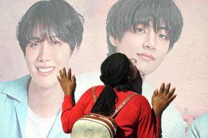Văn hóa fandom miệt thị thần tượng - nỗi ám ảnh của ngôi sao Kpop
