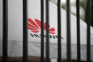Huawei vẫn nuôi hy vọng chiếm ngôi vương ngành smartphone của Samsung