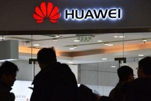 Huawei điều trần, phủ nhận cáo buộc về mối quan hệ với chính phủ