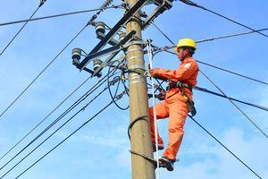 Nhiều dự án chậm tiến độ, nguy cơ thiếu điện khu vực miền Nam