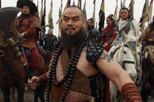 Lỗ Trí Thâm (Kỳ 1): Chân chính anh hùng Lương Sơn, chỉ duy nhất Hoa hòa thượng