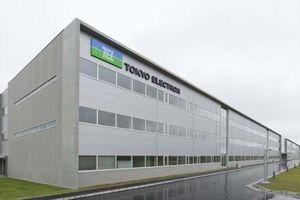 Nhà sản xuất thiết bị chip hàng đầu Nhật Bản 'nghỉ chơi' với Huawei