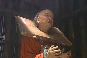 Vì sao Gia Khánh căm hận Hòa Thân tận xương tủy?