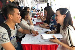 'Ứng viên nên trả lời dứt khoát những câu hỏi nhà tuyển dụng đặt ra'