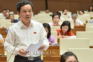 Đề xuất bổ sung quyền giám định tư pháp cho Kiểm toán Nhà nước