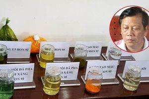 Vụ đại gia Trịnh Sướng: Sóc Trăng thừa nhận yếu kém trong quản lý