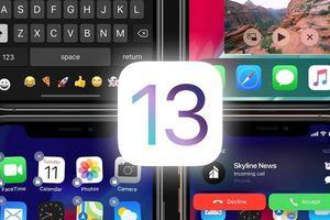 5 tính năng mới của iPhone 11 không được tiết lộ