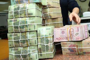 Cân đối ngân sách Nhà nước bội thu trong 5 tháng đầu năm