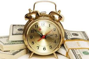 Trong tương lai gần, dòng vốn đầu tư mạo hiểm sẽ đổ vào lĩnh vực nào?