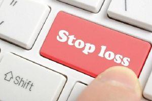 Giá cổ phiếu suy giảm kéo dài, cổ đông lớn 'cắt lỗ' rút khỏi Mirae