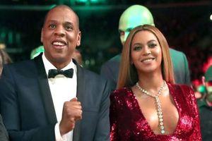 10 cặp vợ chồng tỷ phú tự thân giàu nhất nước Mỹ
