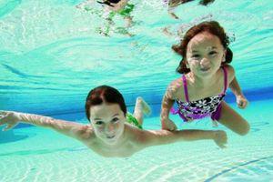 Những lưu ý phải biết khi đi bơi ngày nắng nóng kẻo mang họa vào thân