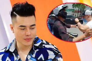 2 thanh niên hành hung Lê Dương Bảo Lâm phát cơm từ thiện: Công an khẳng định không phải đối thủ cạnh tranh bán hàng