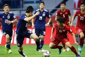Có điều kiện thuận lợi, ĐTQG Việt Nam sẽ tạo ra cơn địa chấn tại vòng loại World Cup 2022