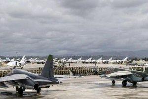 Syria: Nga lớn tiếng đe dọa về một 'đòn thù khốc liệt' với khủng bố ở Idlib