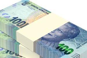 Sa thải 8 cán bộ Johannesburg thao túng quy trình đấu thầu