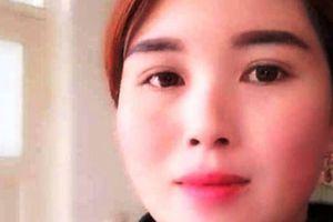 Khởi tố 'tú bà' xinh đẹp lừa đưa 2 thiếu nữ sang Trung Quốc