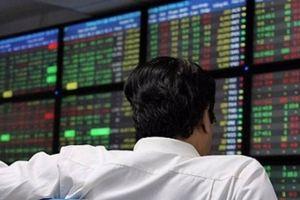 Chứng khoán ngày 11/6: VN-Index quay đầu giảm nhẹ