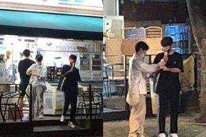 Sau trận chiến trên 'Produce X 101', đây là cuộc sống của Kim Yo Han, Kim Woo Seok và Kim Min Kyu