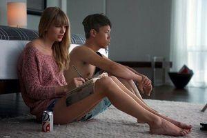'Thánh Photoshop Việt Nam' tung bộ ảnh 'kỷ niệm tình yêu 2 năm' cùng Taylor Swift siêu lầy lội khiến dân mạng chỉ biết nể!