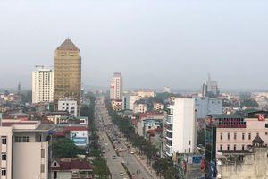 Thái Nguyên: Lấy ý kiến chuẩn bị đầu tư hàng loạt dự án phát triển kinh tế - xã hội