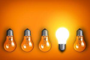 Startup phải hơi 'quái' mới 'chạm' đến thành công